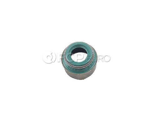 VW Audi Engine Valve Stem Oil Seal - Genuine VW Audi 026109675