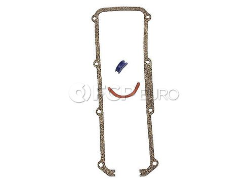 VW Engine Valve Cover Gasket - Genuine VW Audi 026198025A