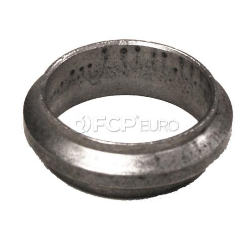 Mercedes Exhaust Pipe Flange Gasket - Bosal 256-095