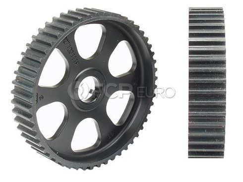 Audi VW Timing Camshaft Sprocket - Genuine VW Audi 027109111H
