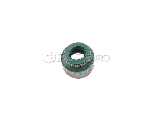 Audi VW Valve Stem Oil Seal - Genuine Audi VWi 027109675
