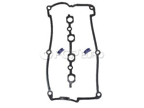 VW Engine Valve Cover Gasket (Golf Jetta Scirocco Passat) - Genuine VW Audi 027198025