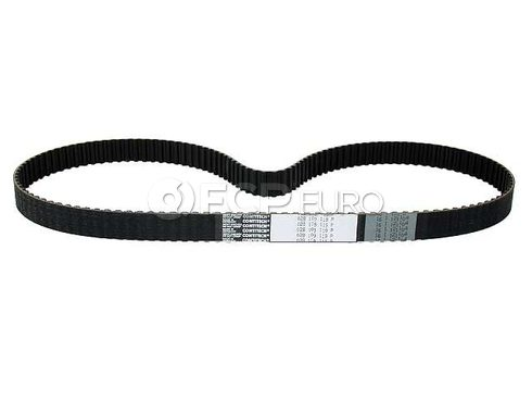 VW Timing Belt - Genuine VW Audi 028109119P