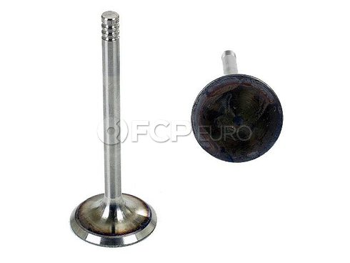 VW Intake Valve - Genuine VW Audi 028109601D
