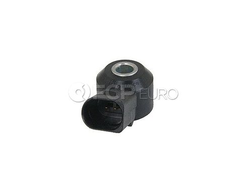 Audi VW Ignition Knock Sensor - Genuine VW Audi 030905377C