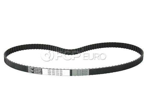 Audi VW Timing Belt - Genuine VW Audi 034109119