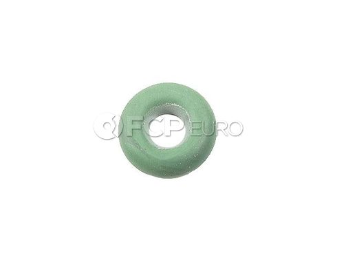 VW Audi Fuel Injector O-Ring Upper - Genuine VW Audi 034133557E