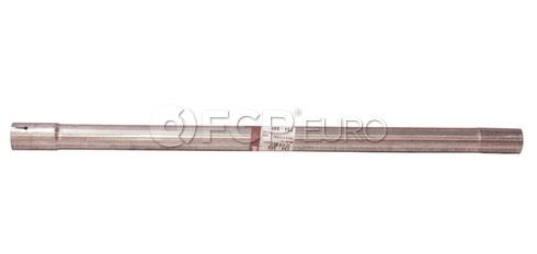 VW Exhaust Pipe - Bosal 734-349