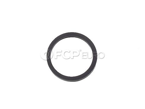 Audi VW Fuel Injector O-Ring - Genuine VW Audi 035133557