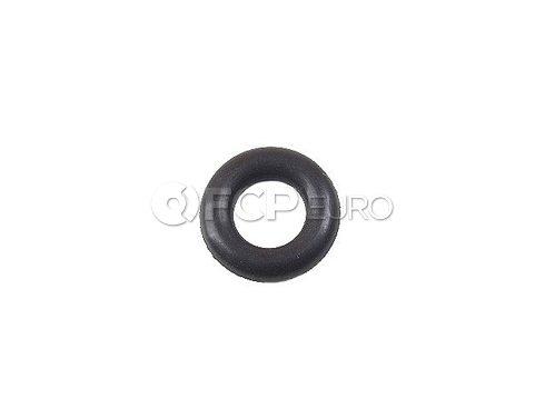 Audi VW Fuel Injector O-Ring Upper - Genuine VW Audi 06A906145