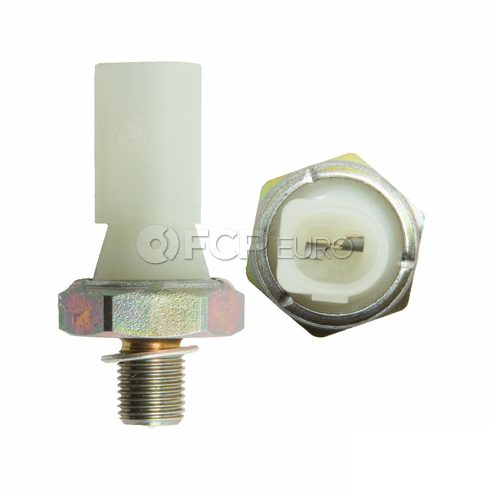VW Oil Pressure Switch (Cabrio) - Genuine VW Audi 037919081B
