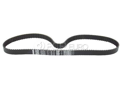 VW Timing Belt - Genuine VW Audi 038109119M