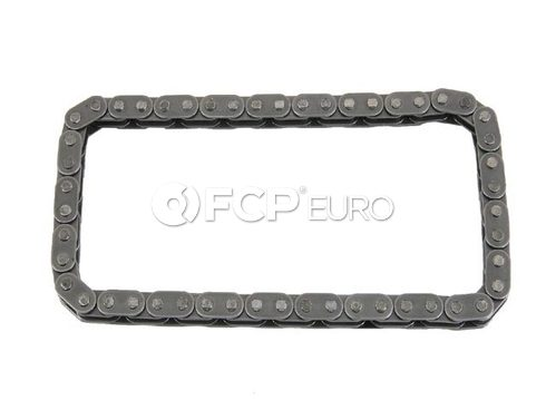 VW Engine Timing Chain (Golf Jetta Beetle) - Genuine VW Audi 038115230