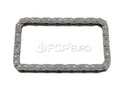VW Timing Chain - Genuine VW Audi 038115230A