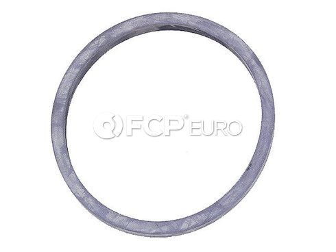 Audi VW Engine Oil Cooler Gasket (TT Quattro Q7 A3 A3 Quattro) - Genuine VW Audi 038117070