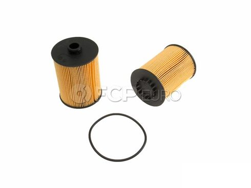 VW Oil Filter - Genuine VW Audi 03H115562