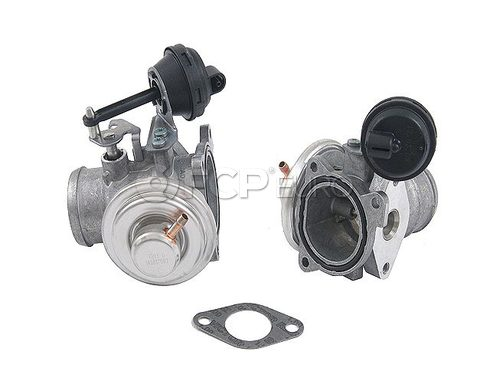 VW EGR Valve - Genuine VW Audi 045131501L