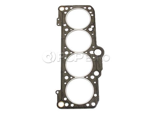 Audi VW Engine Cylinder Head Gasket - Genuine VW Audi 048103383B