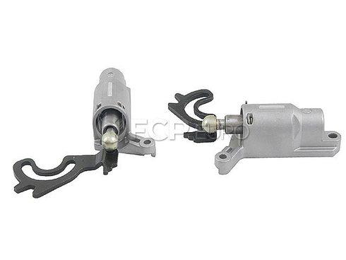 VW Timing Belt Tensioner - Genuine VW Audi 050109479A
