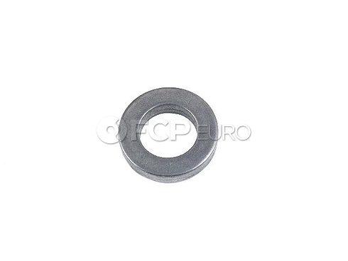 VW Cylinder Head Bolt Washer (Cabrio) - Genuine VW Audi 056103377