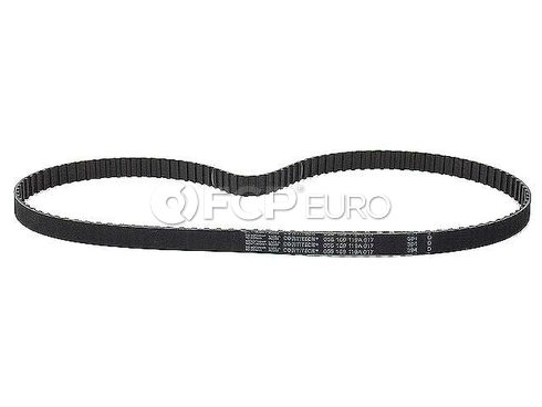 Audi VW Engine Timing Belt - Genuine VW Audi 056109119A