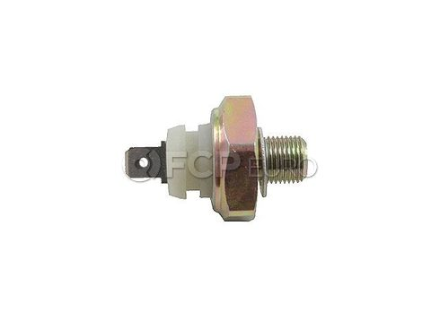 Audi VW Engine Oil Pressure Switch Upper - Genuine VW Audi 056919081