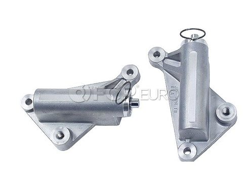 Audi VW Timing Belt Tensioner - Genuine VW Audi 058109479B