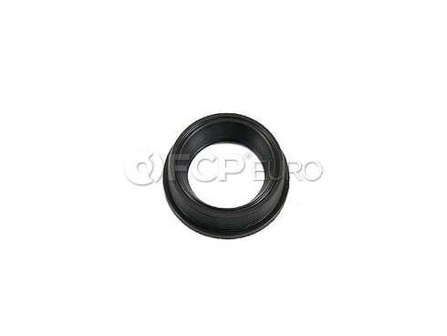 Audi VW Engine Camshaft Seal Front - Genuine VW Audi 066109091A