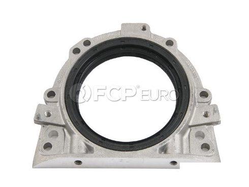 VW Audi Engine Crankshaft Seal Rear - Genuine VW Audi 068103171F