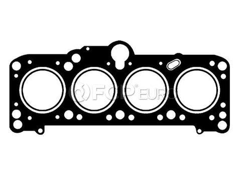 VW Engine Cylinder Head Gasket (Jetta Golf) - Genuine VW Audi 068103383EH