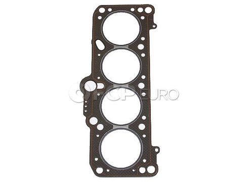 VW Cylinder Head Gasket (Golf Jetta) - Genuine VW Audi 068103383EK