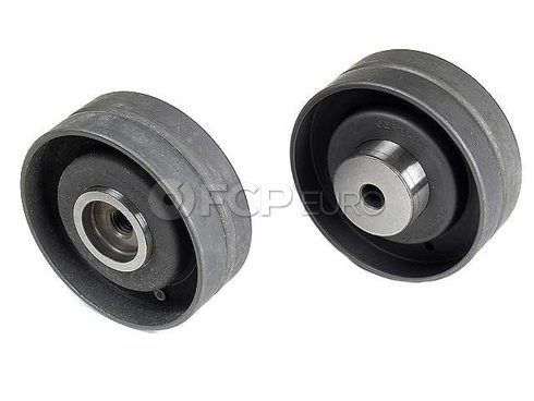 Audi VW Timing Belt Roller - Genuine Audi VW 069109243B