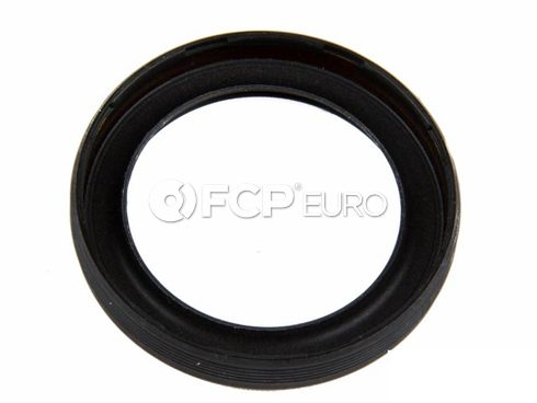 VW Engine Camshaft Seal - Genuine VW Audi 06A103085B