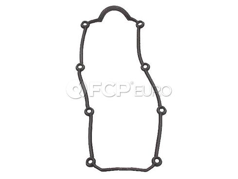 VW Engine Valve Cover Gasket (Beetle Golf Jetta) - Genuine VW Audi 06A103483C