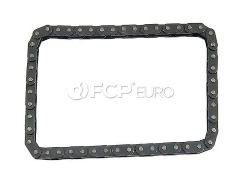 Audi VW Timing Chain - Genuine VW Audi 06A115125B
