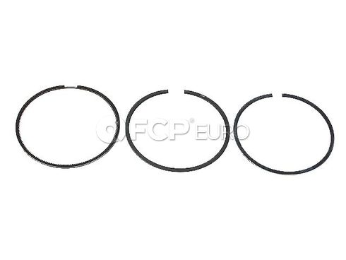 Audi VW Engine Piston Ring - Genuine VW Audi 06A198151C