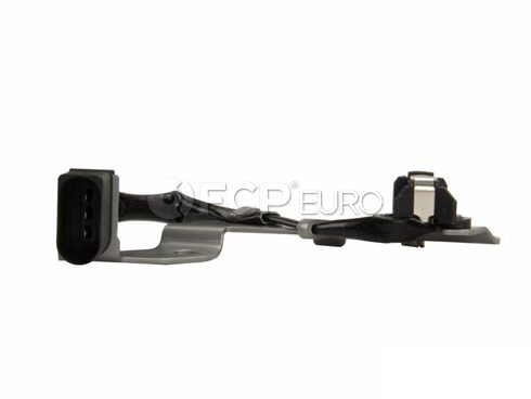 VW Engine Camshaft Position Sensor (Beetle Golf Jetta) - Genuine VW Audi 06A905161B