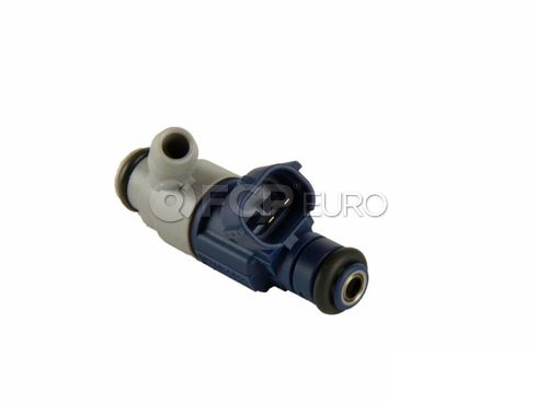 VW Fuel Injector - Genuine VW Audi 06A906031AC