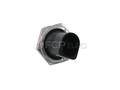 Audi VW Engine Oil Pressure Switch - Genuine VW Audi 06A919081J