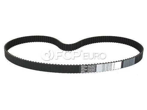 Audi VW Timing Belt - Genuine VW Audi 06B109119A