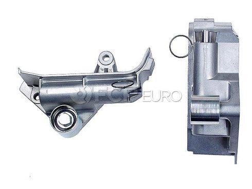 Audi VW Timing Belt Tensioner - Genuine VW Audi 06B109477
