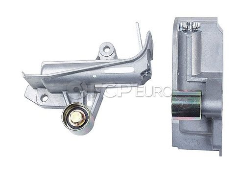 VW Audi Belt Tensioner (A4 A4 Quattro) - Genuine VW Audi 06B109477A