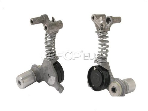 Audi VW Accessory Belt Tensioner - Genuine Audi VW 06C903133B