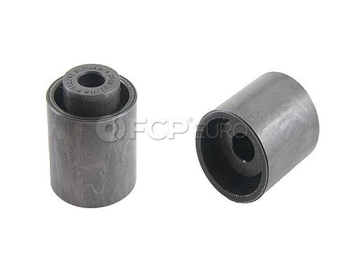 Audi VW Timing Belt Roller - Genuine VW Audi 06D109244E
