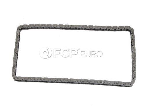 Audi Timing Chain (A6 A4) - Genuine Audi 06E109229F