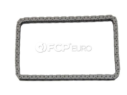 Audi VW Engine Timing Chain Left - Genuine VW Audi 06E109465AN