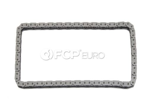 Audi VW Timing Chain - Genuine VW Audi 06E109465AP