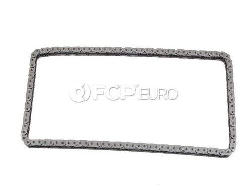 Audi VW Engine Timing Chain Lower - Genuine VW Audi 06E109465AQ