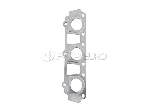 VW Audi Exhaust Manifold Gasket - Genuine VW Audi 06E253039C