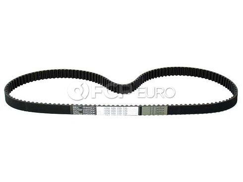 Audi Timing Belt - Genuine VW Audii 074109119